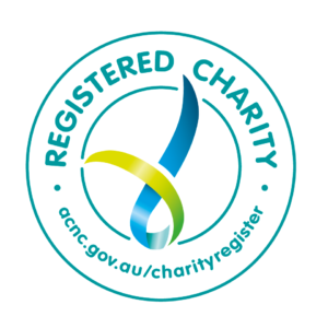 Greyhound Rescue Registered Charity